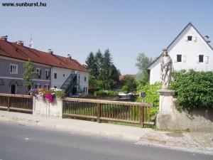portya001
