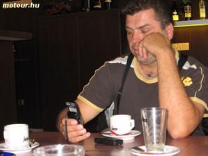 Sunburst tali 2007 048