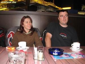 Sunburst tali 2007 051